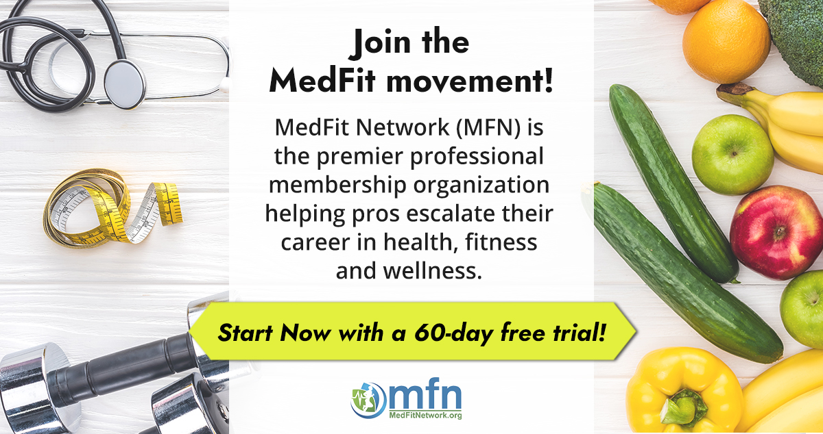 MFN affiliate free trial graphic