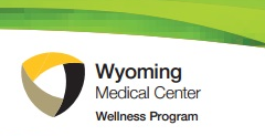 Wellness Program Brand 1
