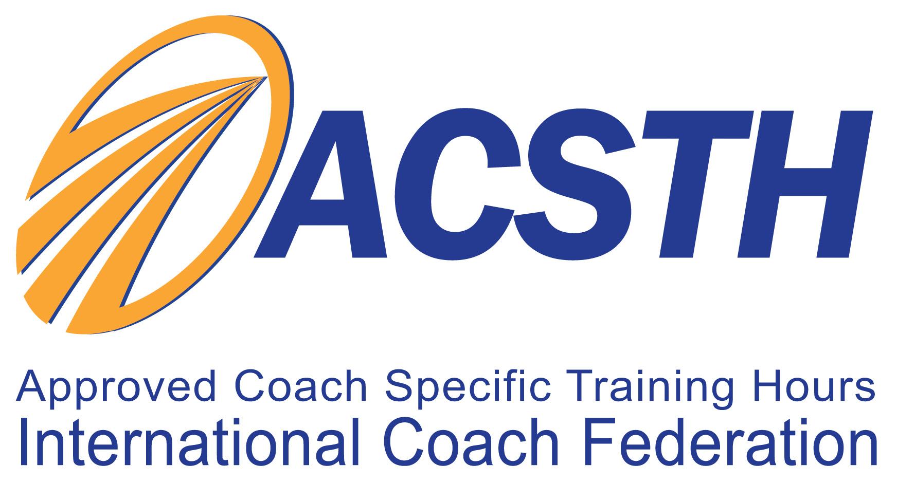 Professional Wellness Health Coach Path Icf Real Balance