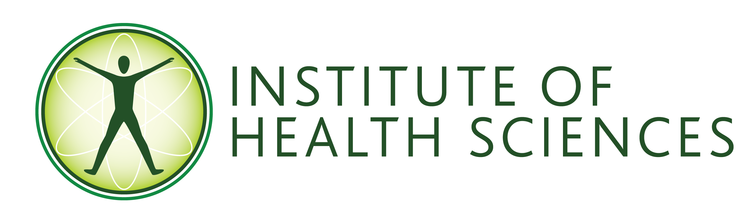 Ihs Uk Health Wellness Coaching Certification Real Balance