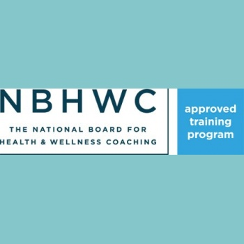 nbhwc-seal-atprogram-450x123_1270089173